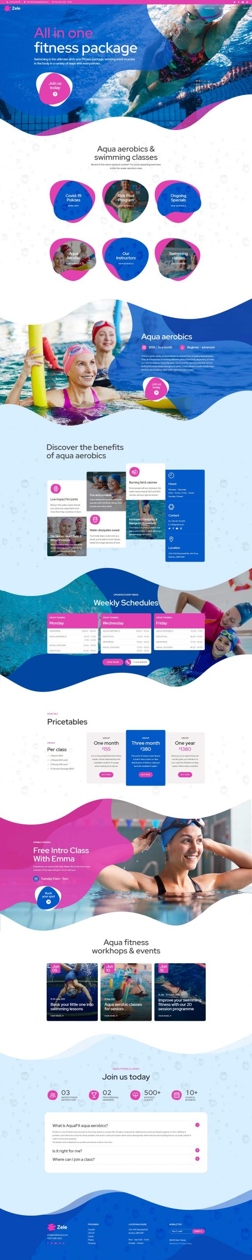 http://zele.bold-themes.com/wp-content/uploads/2021/07/Fluid-Home-03-scaled-1.jpg