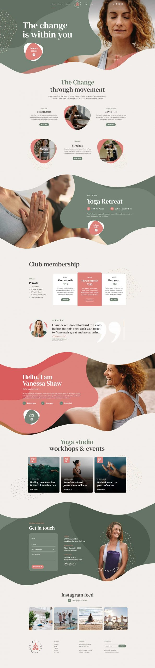 http://zele.bold-themes.com/wp-content/uploads/2021/07/Fluid-Home-04-scaled-1.jpg