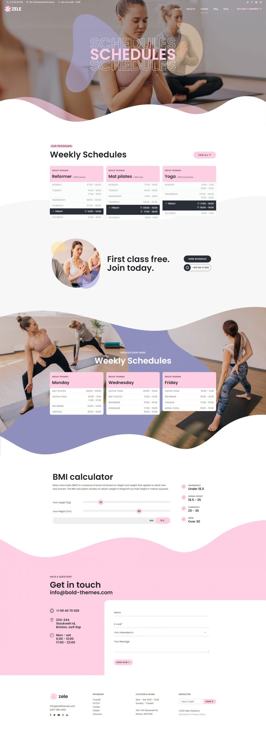 http://zele.bold-themes.com/wp-content/uploads/2021/07/Fluid-Schedules-scaled-1.jpg