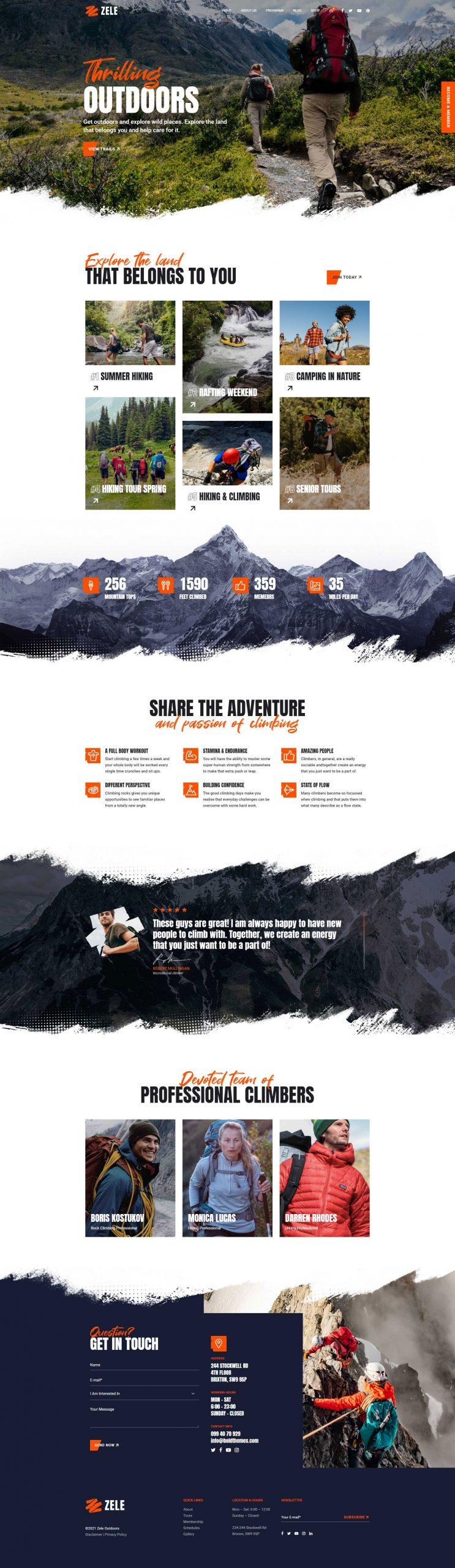 http://zele.bold-themes.com/wp-content/uploads/2021/07/Rough-Home-01-scaled-1.jpg