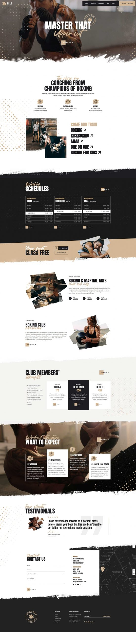 http://zele.bold-themes.com/wp-content/uploads/2021/07/Rough-Home-02-scaled-1.jpg
