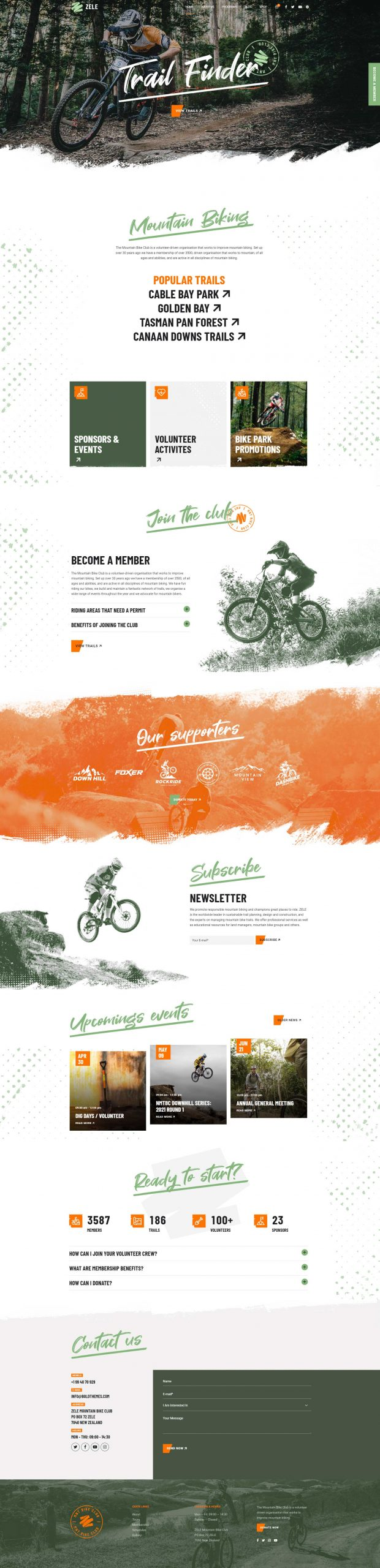 http://zele.bold-themes.com/wp-content/uploads/2021/07/Rough-Home-04-scaled-1.jpg