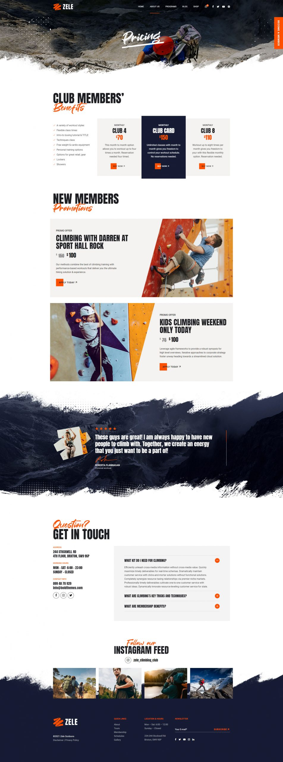 http://zele.bold-themes.com/wp-content/uploads/2021/07/Rough-Pricing-scaled-1.jpg