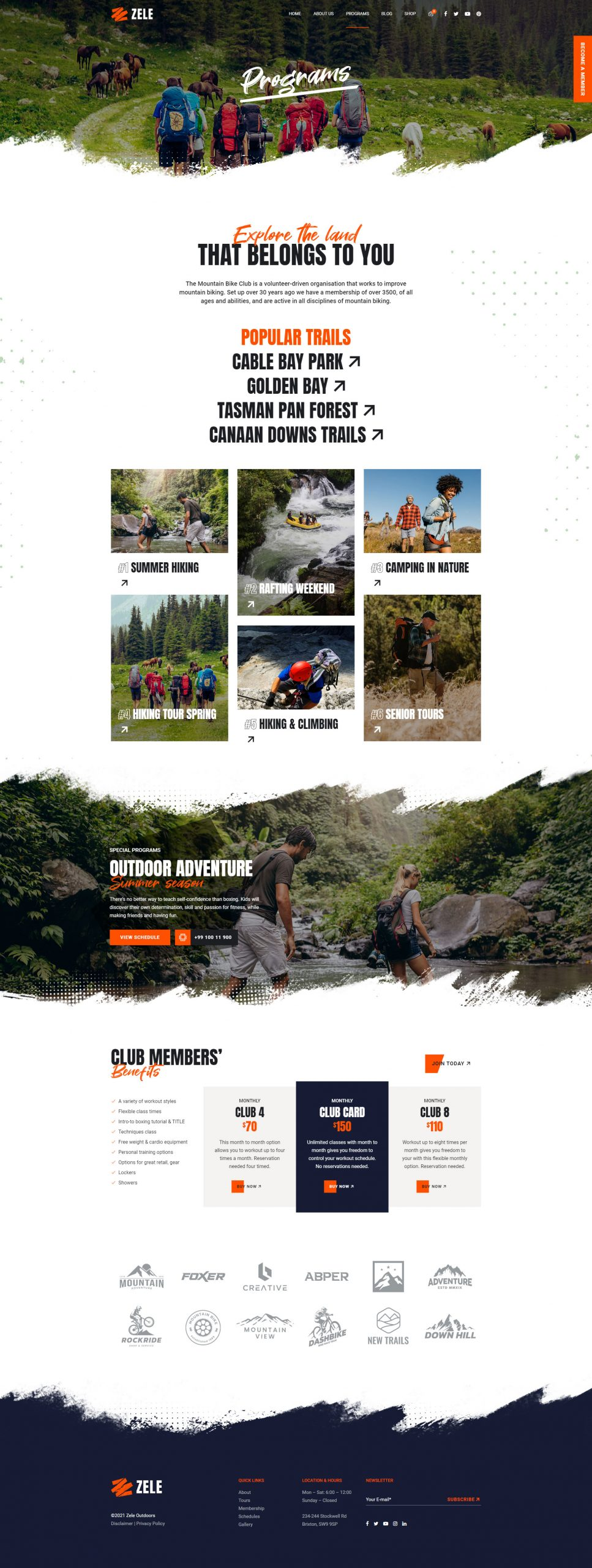 http://zele.bold-themes.com/wp-content/uploads/2021/07/Rough-Programs-scaled-1.jpg