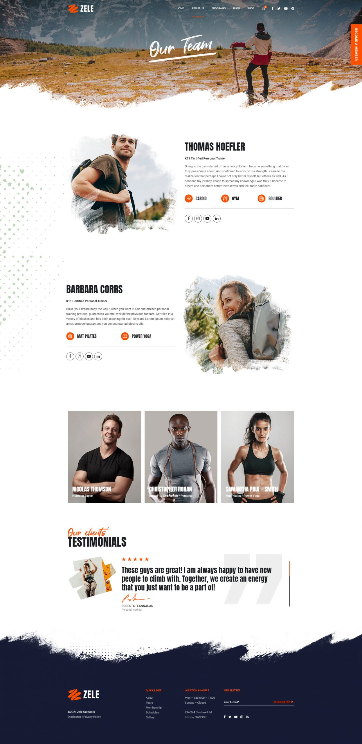 http://zele.bold-themes.com/wp-content/uploads/2021/07/Rough-Team-scaled-1.jpg