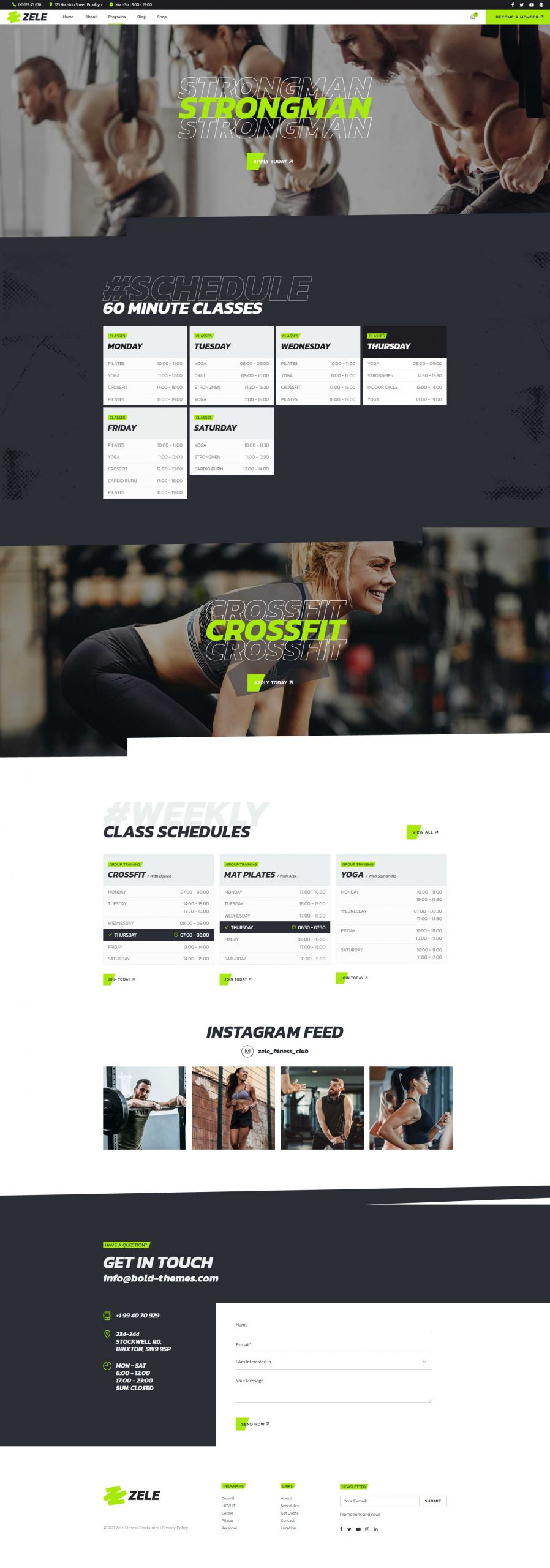 http://zele.bold-themes.com/wp-content/uploads/2021/07/Slant-Schedules-scaled-1.jpg