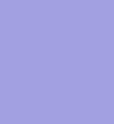 https://zele.bold-themes.com/fluid/wp-content/uploads/sites/4/2021/06/violet_shape_03.png