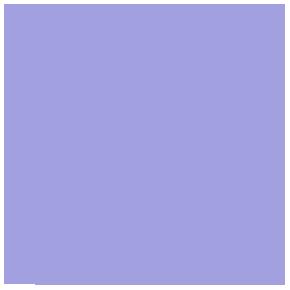 https://zele.bold-themes.com/fluid/wp-content/uploads/sites/4/2021/06/violet_shape_09.png