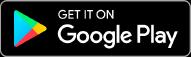 https://zele.bold-themes.com/slant/wp-content/uploads/sites/3/2021/05/Google-play.png