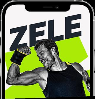 https://zele.bold-themes.com/slant/wp-content/uploads/sites/3/2021/05/hero_image_05.png
